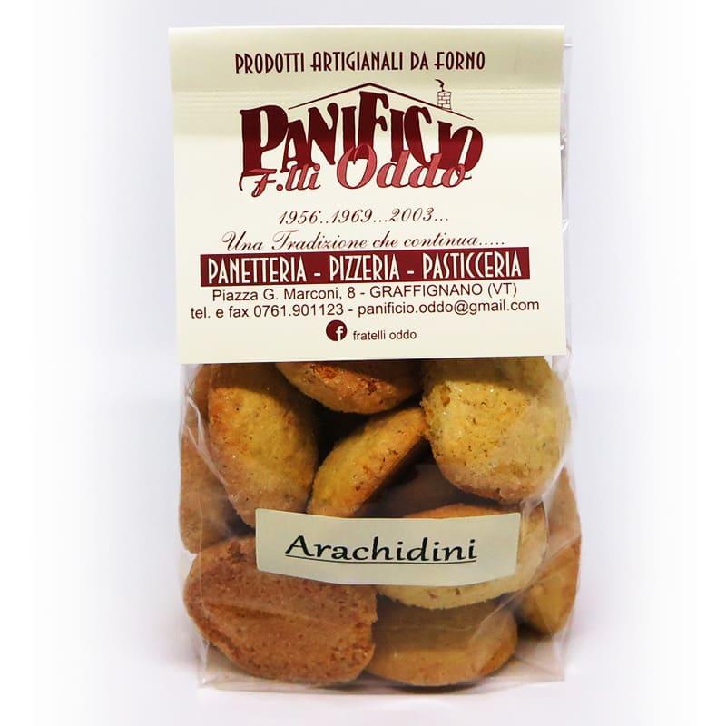 arachidini-oddo-confezione