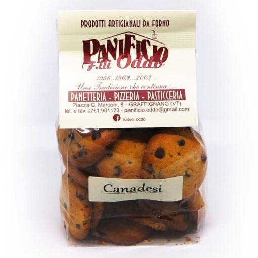canadesi-oddo-confezione