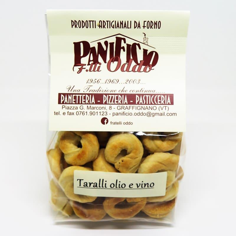 olio-vino-taralli-oddo-confezione
