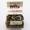 ortica-taralli-oddo-confezione