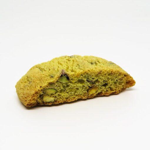 pistacchi-oddo-dettagli