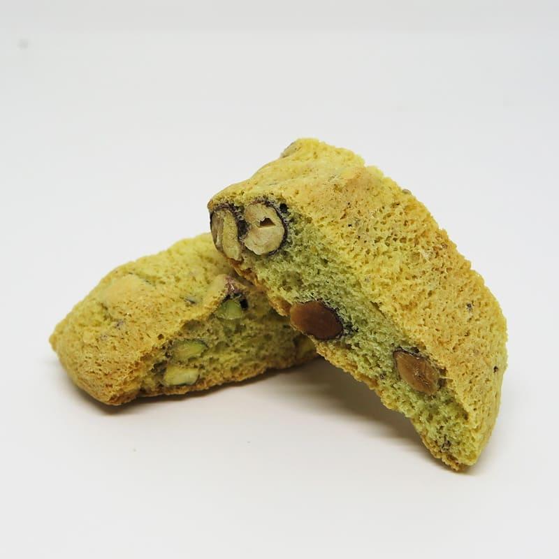 pistacchi-oddo