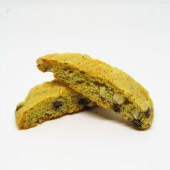 tozzetti-cioccolato-oddo-dettaglio