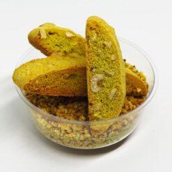tozzetti-oddo-granella
