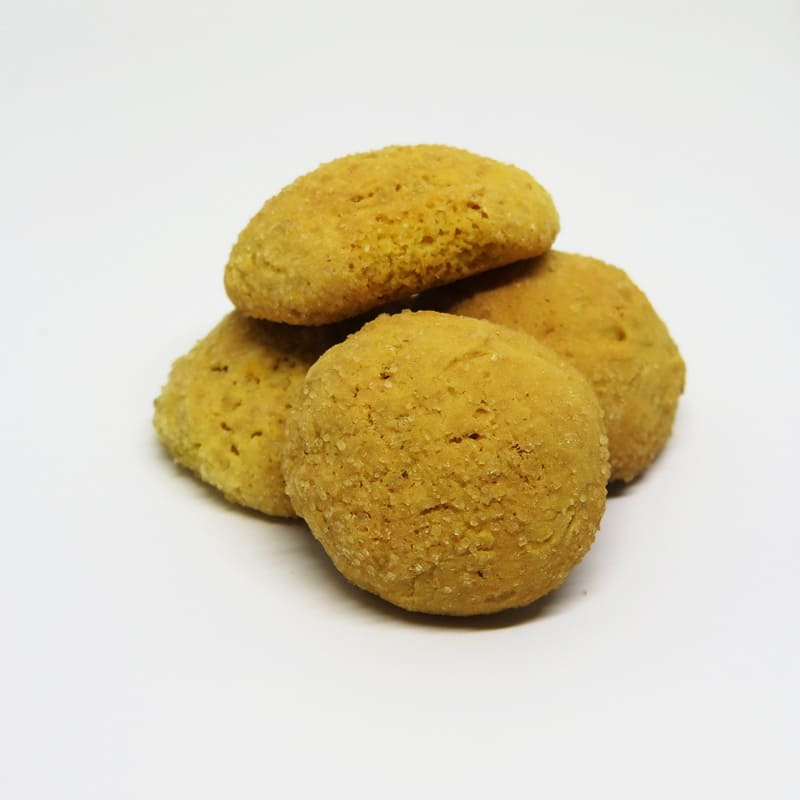 arachidini-oddo
