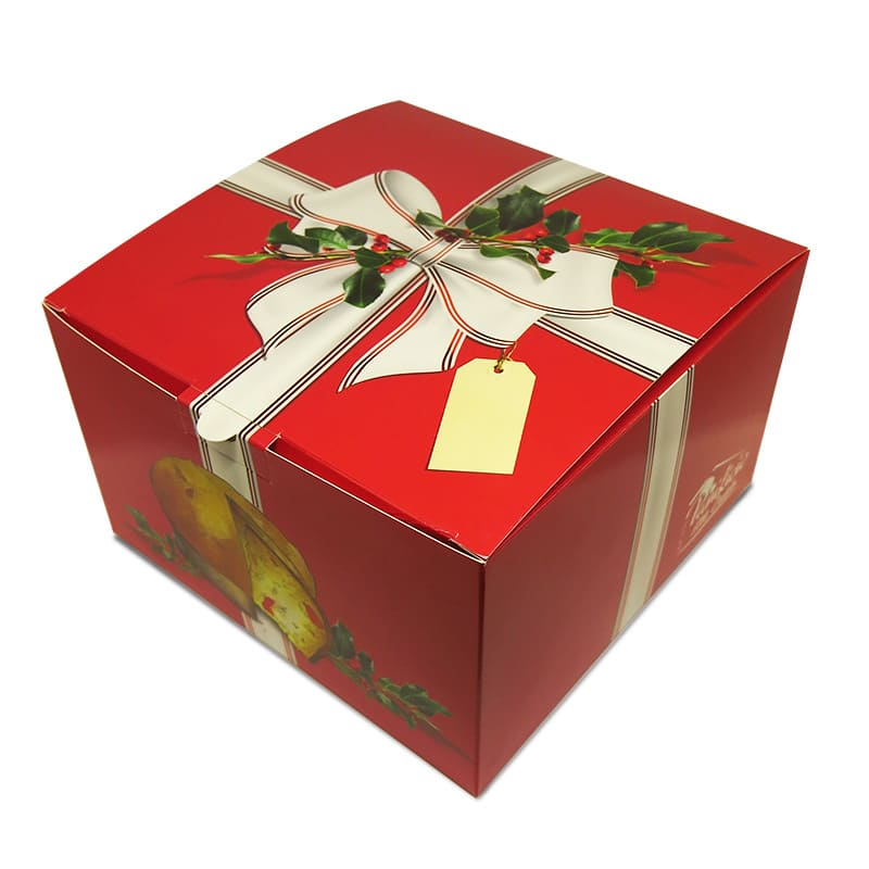 panettone-oddo-scatola