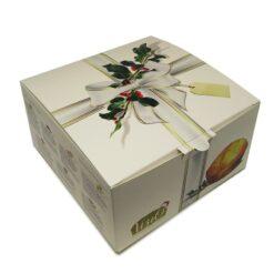 vizio-panettone-scatola