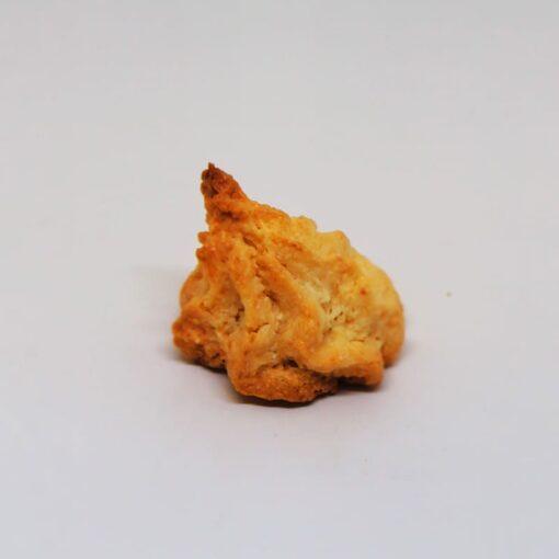 Cocchini-panificio-Oddo