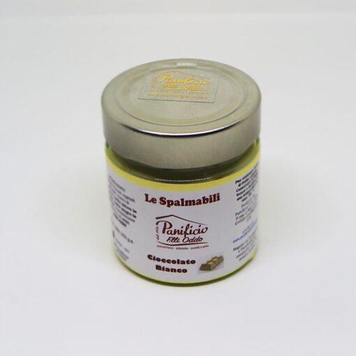 Le-spalmabili-Panificio-Oddo-cioccolato-bianco