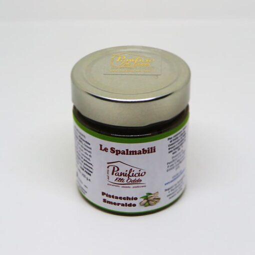 Le-spalmabili-Panificio-Oddo-pistacchio-smeraldo