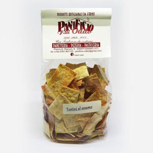 tostini-al-sesamo-confezione-panificio-oddo