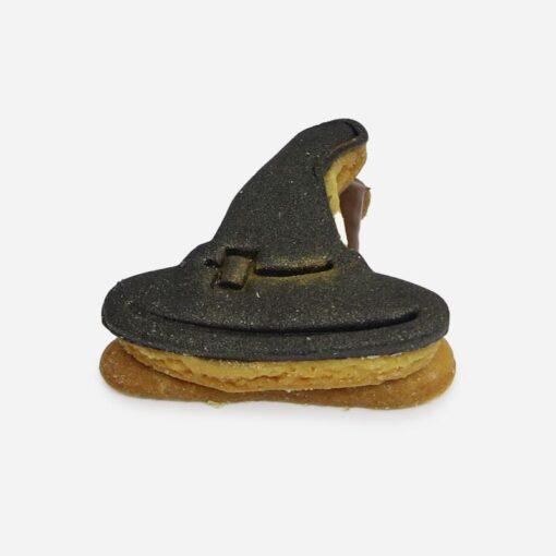 biscotti-halloween-cappello-panificio-oddo