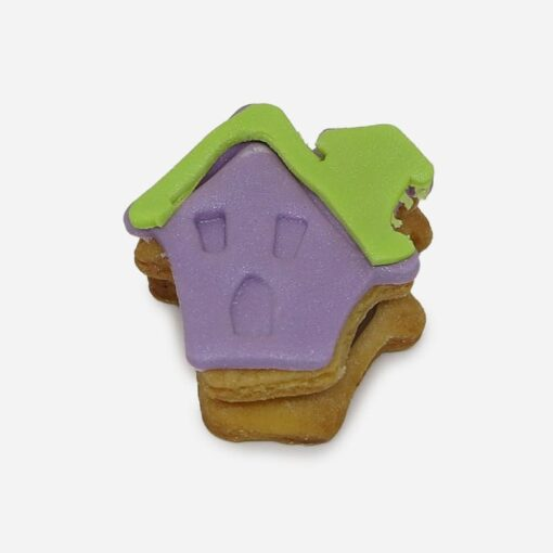 biscotti-halloween-casa-panificio-oddo