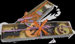 biscotti-halloween-confezione-panificio-oddo