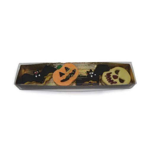 biscotti-halloween-confezioni4pezzi-panificio-oddo