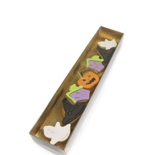 biscotti-halloween-confezioni7pezzi-panificio-oddo