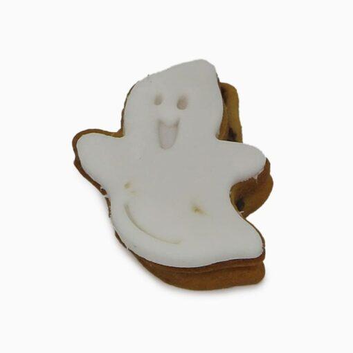 biscotti-halloween-fantasma-panificio-oddo