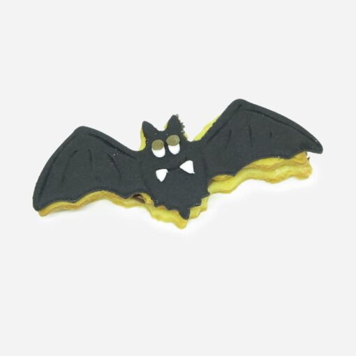 biscotti-halloween-pipistrello-panificio-oddo