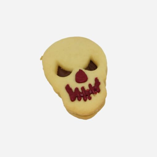 biscotti-halloween-teschio-panificio-oddo