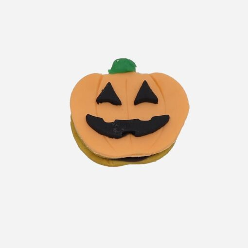 biscotti-halloween-zucca-panificio-oddo