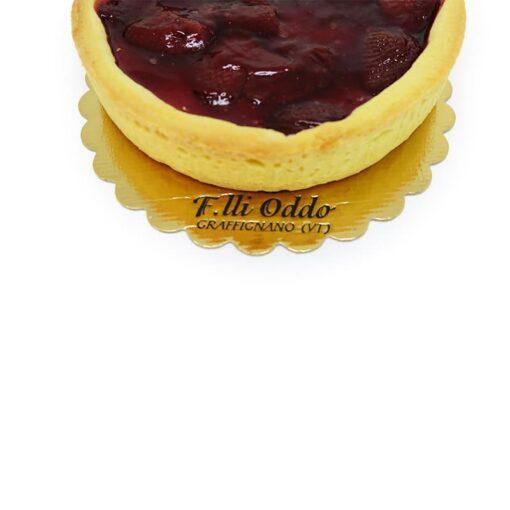 Torta-fragole-limone-confezione-panificio-fratelli-oddo