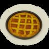 crostata-albicocche-panificio-fratelli-oddo