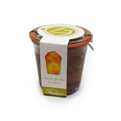 baba-al-cacao-barattoloddo